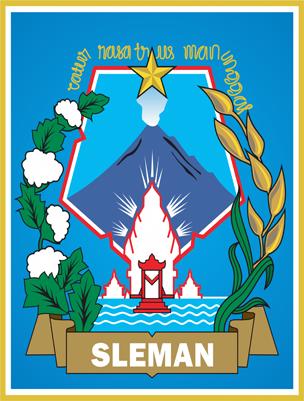 Kabupaten Sleman